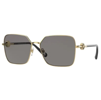 Versace VE 2227 Sunglasses